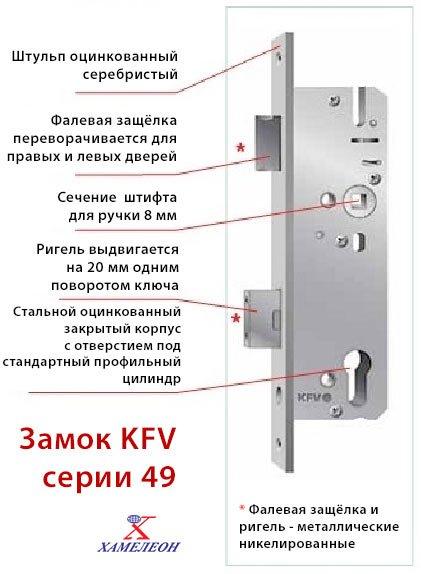1427357188_vpaichmi