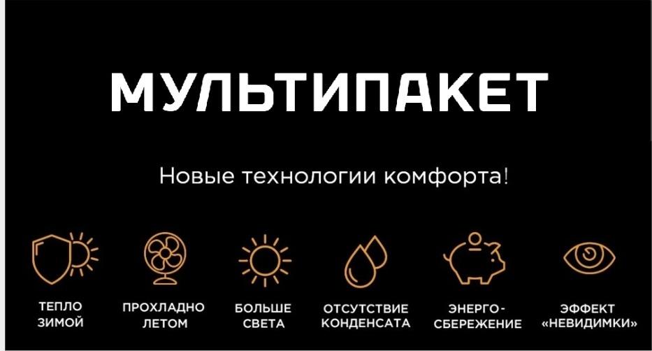 Screenshot_2020-05-13-16-30-36-998_ru.yandex.mail-01-01